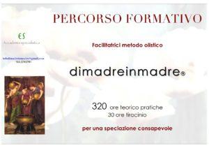 Inaugurazione dimadreinmadre @ naturalentESani | Cagliari | Sardegna | Italia